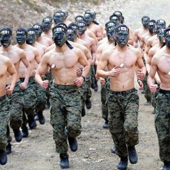 nghĩa vụ quân sự hàn quốc, nghĩa vụ quân sự ở hàn quốc, luật nghĩa vụ quân sự hàn quốc, sao hàn đi nghĩa vụ quân sự, nghĩa vụ quân sự hàn quốc bao nhiêu năm, miễn nghĩa vụ quân sự hàn quốc, thời gian nghĩa vụ quân sự hàn quốc, tuổi nghĩa vụ quân sự hàn quốc, luật nghĩa vụ quân sự hàn quốc 2018, nghĩa vụ quân sự tại hàn quốc, chế độ nghĩa vụ quân sự ở hàn quốc, nghĩa vụ quân sự hàn quốc mấy năm, cầu thủ hàn quốc miễn nghĩa vụ quân sự, nghĩa vụ quân sự của hàn quốc, luật nghĩa vụ quân sự hàn quốc thay đổi, trốn nghĩa vụ quân sự hàn quốc, tuổi đi nghĩa vụ quân sự hàn quốc, trốn nghĩa vụ quân sự ở hàn quốc, đi nghĩa vụ quân sự hàn quốc bao lâu, ai được miễn nghĩa vụ quân sự hàn quốc, khám nghĩa vụ quân sự ở hàn quốc, nghĩa vụ quân sự hàn quốc bao nhiều năm, đi nghĩa vụ quân sự hàn quốc mấy năm, sao hàn quốc đi nghĩa vụ quân sự, luật miễn nghĩa vụ quân sự của hàn quốc, nghĩa vụ quân sự han quoc, nghĩa vụ quân sự hàn, hàn quốc vô địch asiad miễn nghĩa vụ quân sự, cầu thủ hàn quốc được miễn nghĩa vụ quân sự, những người được miễn nghĩa vụ quân sự hàn quốc, nghĩa vụ quân sự ở hàn quốc bao nhiêu năm
