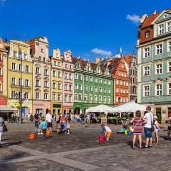 wroclaw ba lan, thành phố wroclaw ba lan, thành phố wroclaw, thành phố wroclaw balan, thành phố wroclaw ở balan, wroclaw balan
