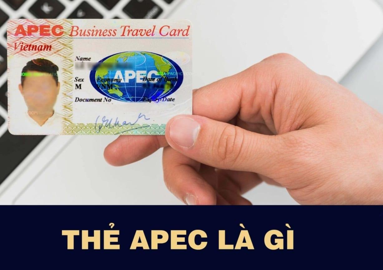 thẻ apec, thẻ apec là gì, làm thẻ apec, thẻ doanh nhân apec, thẻ apec được lưu trú bao lâu, thẻ apec được miễn visa những nước nào, thẻ apec 2020, thẻ apec là thẻ gì, dịch vụ thẻ apec, thẻ apec có thời hạn bao lâu, làm thẻ apec tại tphcm, làm thẻ apec tại hà nội, thẻ apec đi những nước nào, thẻ apec đi được bao nhiêu nước, thẻ apec có tác dụng gì, thủ tục làm thẻ apec 2019, làm thẻ apec ở đâu, thẻ apec làm ở đâu, làm thẻ apec giả, thẻ apec miễn visa nước nào, có thẻ apec đi được những nước nào, thẻ apec 2019, thủ tục làm thẻ apec 2020, thủ tục làm thẻ apec 2018, xin cấp thẻ apec, thẻ apec giả, làm thẻ apec như thế nào, visa apec là gì, thẻ apec miễn visa, làm thẻ apec giá rẻ, thẻ apec dùng để làm gì, dùng thẻ apec đi du lịch, thẻ apec để làm gì, thẻ apec cho doanh nhân, thẻ apec gồm những nước nào, thẻ apec có thể đi những nước nào, cấp thẻ apec, cấp thẻ apec cho người nước ngoài, làm thẻ apec mất bao lâu, thẻ apec đi du lịch được không, sử dụng thẻ apec như thế nào, thẻ apec đi úc, thẻ apec đi hàn quốc, thẻ apec được ưu tiên gì, thẻ apec business travel card, làm thẻ apec bao nhiêu tiền, đối tượng được cấp thẻ apec, thẻ visa apec, điều kiện làm thẻ apec 2020, thẻ apec đi được bao lâu, quyền lợi thẻ apec, cách xin thẻ apec, điều kiện xin thẻ apec, làm thẻ visa apec, mua thẻ apec, thẻ apec điều kiện, làm thẻ apec tại hải phòng, thẻ apec tại hà nội, thẻ apec hết hạn, thẻ apec giá bao nhiêu, hình thẻ apec, thẻ apec là, mất thẻ apec, thẻ apec đi nga, mẫu thẻ apec, thẻ apec miễn visa những nước nào, có thẻ apec, thẻ apec đi canada