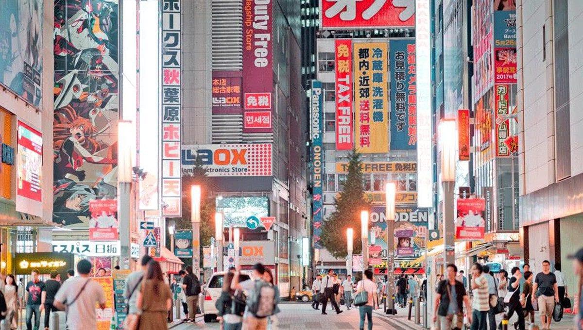 dân số tokyo, dân số tokyo 2019, mật độ dân số tokyo, dân số thành phố tokyo, dân số thủ đô tokyo, dân số ở tokyo, dân số tokyo 2017, dân số thành phố tokyo 2018, dân số thủ đô tokyo 2019, dân số tokyo năm 2020, dân số tại tokyo, dân số thủ đô tokyo nhật bản, dân số thành phố tokyo 2020, tokyo dân số bao nhiêu, dân số tokyo nhật bản, dân số tokyo năm 2018, dân số tokyo 2020, dân số tokyo hiện nay, mật độ dân số của tokyo