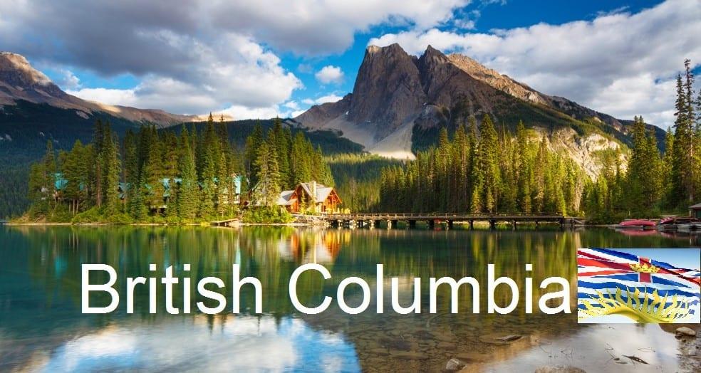 đầu tư british, đầu tư british columbia, Đầu tư tại British Columbia, định cư british columbia, chính sách định cư bang british columbia, định cư tỉnh bang british columbia, định cư bang british columbia, chính sách định cư của bang british columbia, chính sách định cư british columbia, chính sách định cư ở british columbia