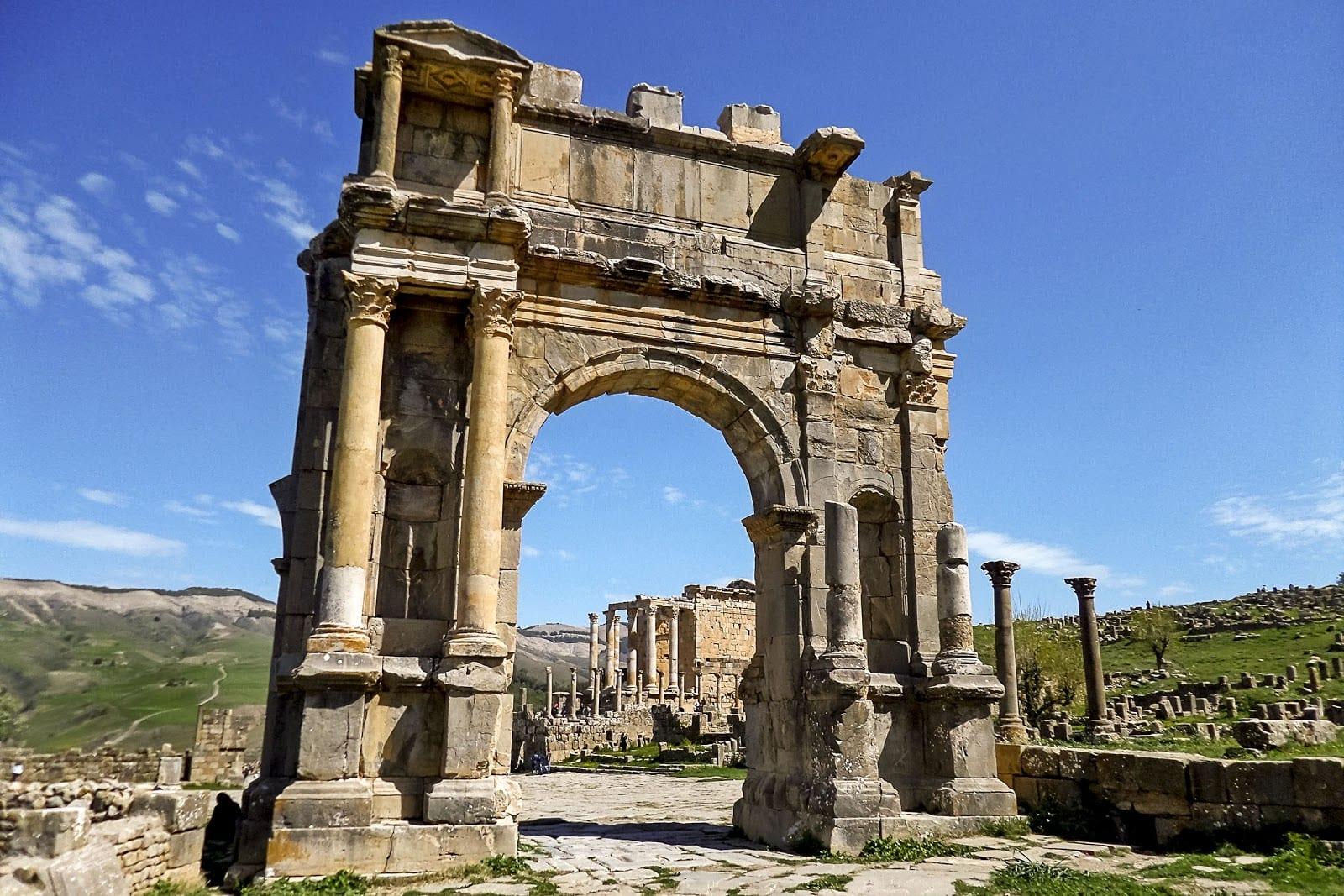 du lịch algeria, tour du lịch algeria, kinh nghiệm du lịch algeria, du lịch tại algeria, du lịch ở algeria, du lịch algeria có gì hay