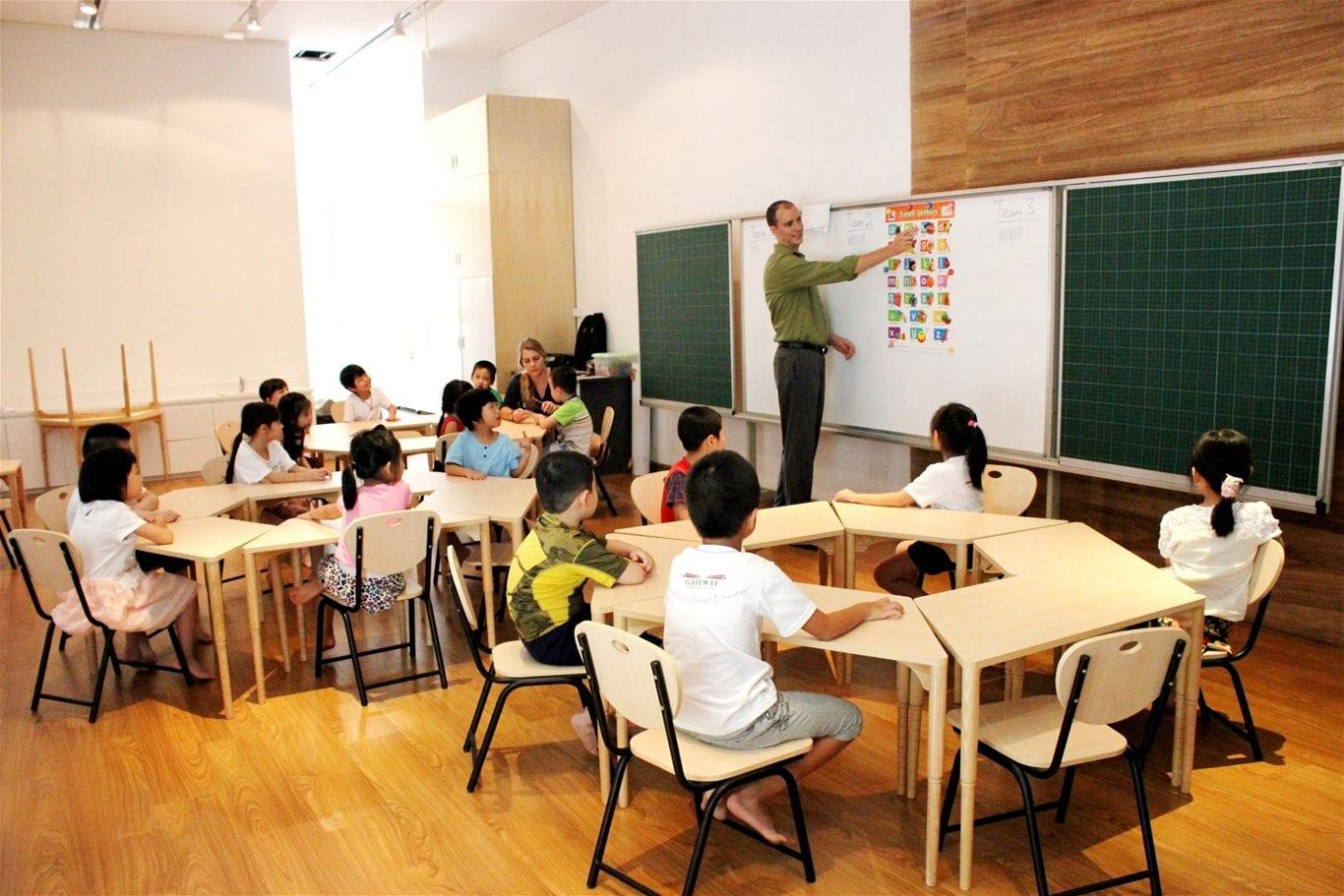 giáo dục trung quốc, hệ thống giáo dục trung quốc, giáo dục trung quốc hiện nay, triết lý giáo dục của trung quốc, lịch sử giáo dục trung quốc, giáo dục trung quốc thời cổ đại, chế độ giáo dục trung quốc, chính sách giáo dục của trung quốc, cải cách giáo dục ở trung quốc, đặc điểm nền giáo dục trung quốc, giáo dục trung quốc cổ đại, giáo dục bên trung quốc, triết lý giáo dục trung quốc, ảnh hưởng của nho giáo đến giáo dục trung quốc, giáo dục ở trung quốc, so sánh giáo dục việt nam và trung quốc, hệ thống giáo dục ở trung quốc, nền giáo dục trung quốc, hệ thống giáo dục của trung quốc, các bậc học ở trung quốc, học sinh trung quốc học như thế nào, các cấp bậc học ở trung quốc