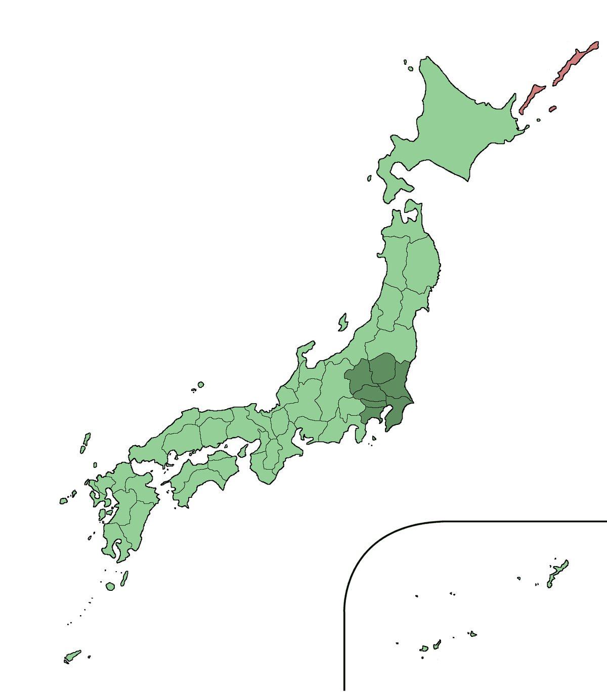 thành phố tokyo, giới thiệu về tokyo, hình ảnh tokyo, thành phố tokyo về đêm, thành phố tokyo nhật bản, thủ đô tokyo của nhật bản, hình ảnh thành phố tokyo, trung tâm tokyo, những cảnh đẹp ở tokyo nhật bản, tokyo nhật, tokyo thuộc miền nào nhật bản, tokyo ở miền nào nhật bản, hoàng cung tokyo nhật bản, tokyo là thành phố như thế nào, thành phố tokyo ở nhật bản, thành phố tokyo của nhật bản, thông tin về thành phố tokyo, giới thiệu về thành phố tokyo, trung tâm thành phố tokyo, thông tin về tokyo, đất nước nhật bản thành phố tokyo, tokyo nhật bản có gì đẹp, tokyo thủ đô của nhật bản xưa gọi là gì