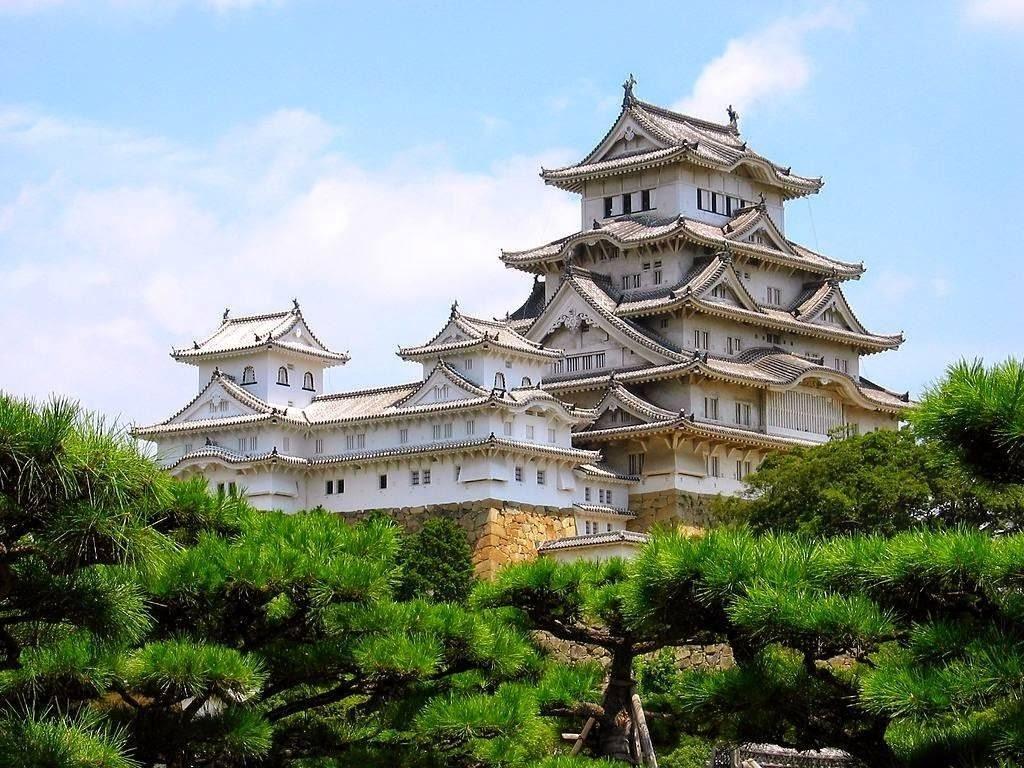 thành phố tokyo, giới thiệu về tokyo, hình ảnh tokyo, thành phố tokyo về đêm, thành phố tokyo nhật bản, thủ đô tokyo của nhật bản, hình ảnh thành phố tokyo, trung tâm tokyo, những cảnh đẹp ở tokyo nhật bản, tokyo nhật, tokyo thuộc miền nào nhật bản, tokyo ở miền nào nhật bản, hoàng cung tokyo nhật bản, tokyo là thành phố như thế nào, thành phố tokyo ở nhật bản, thành phố tokyo của nhật bản, thông tin về thành phố tokyo, giới thiệu về thành phố tokyo, trung tâm thành phố tokyo, thông tin về tokyo, đất nước nhật bản thành phố tokyo, tokyo nhật bản có gì đẹp, tokyo thủ đô của nhật bản xưa gọi là gì, tokyo, thành phố tokyo tokyo, thủ đô tokyo của nhật bản nằm trên hòn đảo nào, ảnh thành phố tokyo, ảnh thành phố nhật bản, phố tokyo, ảnh tokyo
