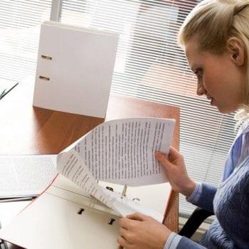 hồ sơ du học úc, các bước làm hồ sơ du học úc, làm hồ sơ du học úc, chi phí làm hồ sơ du học úc, hồ sơ du học úc gồm những gì, hồ sơ du học úc cần những gì, tự làm hồ sơ du học úc, làm hồ sơ du học úc mất bao lâu, hồ sơ xin visa du học úc, hồ sơ đi du học úc, hồ sơ xin du học úc, giấy tờ hồ sơ du học úc, hồ sơ visa du học úc, quy trình làm hồ sơ du học úc, quy trình nộp hồ sơ du học úc, làm hồ sơ đi du học úc, chuẩn bị hồ sơ xin visa du học úc, hồ sơ đi du học úc cần những gì, chuẩn bị hồ sơ du học úc, quá trình chuẩn bị hồ sơ du học úc, hồ sơ chứng minh tài chính du học úc, hồ sơ du học úc cần gì, cách làm hồ sơ đi du học úc