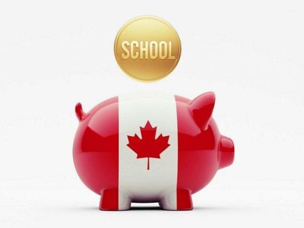 chi phí du học canada, chi phí du học canada 2020, du học canada cần bao nhiêu tiền, chi phí làm hồ sơ du học canada, du học canada chi phí bao nhiêu, chi phí du học ở canada, chi phí du học tại canada, tổng chi phí đi du học canada, chi phí đi du học canada, chi phí du học canada 2021, chi phí tư vấn du học canada, chi phí đi du học ở canada, chi phí dịch vụ du học canada, chi phí ăn ở du học canada, chi phí trọn gói du học canada, chi phí sinh hoạt của du học sinh tại canada
