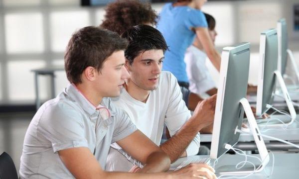 du học canada ngành công nghệ thông tin, du học canada ngành cntt, các trường chuyên về công nghệ thông tin ở canada