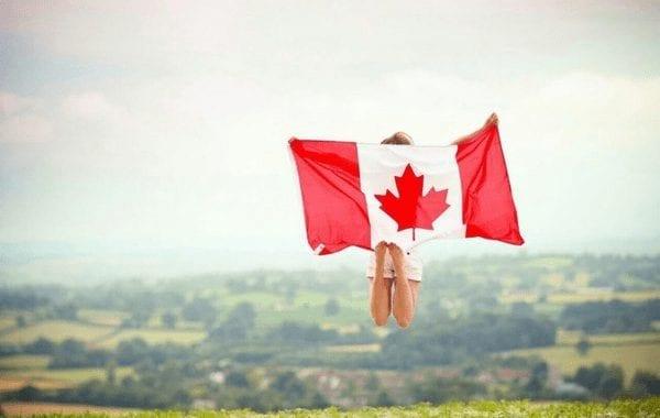 định cư canada diện du học, du học và định cư canada, du học canada ngành nào dễ định cư, định cư canada bằng con đường du học, du học canada và cơ hội định cư, định cư canada theo diện du học, du học định cư tại canada, du học và định cư tại canada, tư vấn du học định cư canada, du học nghề canada và định cư, du học sinh định cư canada, du học nghề định cư canada, kinh nghiệm du học định cư canada, tư vấn du học và định cư canada, chương trình du học định cư canada, định cư canada cho du học sinh, du học canada để định cư, điều kiện du học định cư tại canada, định cư canada sau khi du học, du học sinh muốn định cư tại canada, du học và định cư ở canada, ngành học định cư canada, học ngành gì dễ định cư canada