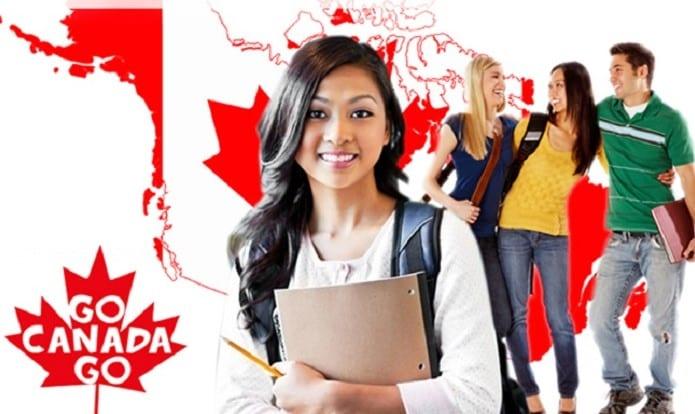 du học trung học phổ thông canada, du học phổ thông canada, du học phổ thông tại canada, du học canada bậc phổ thông, du học trung học phổ thông tại canada, du học canada bậc trung học phổ thông, chi phí du học phổ thông tại canada, du học bậc phổ thông tại canada