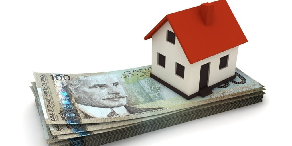 mua nhà ở montreal canada, giá nhà ở montreal, mua nhà ở montreal, nhà ở montreal, giá nhà ở montreal canada, thuê nhà ở montreal, nhà thờ ở montreal