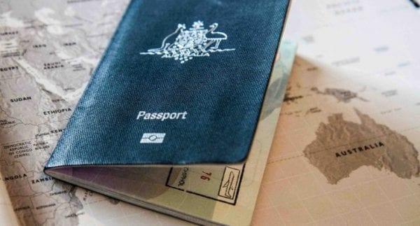 visa công tác úc, visa đi úc công tác, xin visa đi úc công tác, hồ sơ xin visa công tác úc, hướng dẫn xin visa công tác úc, xin visa công tác úc