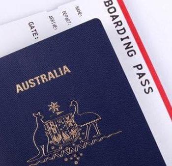 visa thương mại úc, visa thương mại úc là gì