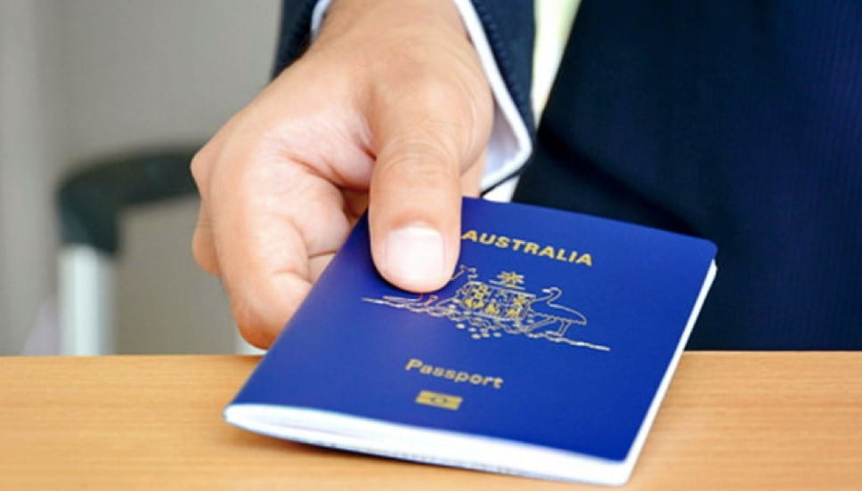 visa úc, xin visa úc, visa đi úc, xin visa đi úc, thủ tục xin visa úc, làm visa úc, hồ sơ xin visa úc, nộp hồ sơ xin visa úc ở đâu, điều kiện xin visa úc, xin visa úc mất bao lâu, xin visa úc có khó không, xin visa úc khó không, xin visa úc có phỏng vấn không, visa úc khó hay dễ, visa úc bao lâu thì có, visa úc bao đậu, visa úc bao nhiêu tiền, visa đi úc bao nhiêu tiền, visa úc được bao lâu, visa úc có thời hạn bao lâu, thủ tục làm visa úc, thủ tục visa úc, thủ tục cấp visa đi úc, thủ tục visa đi úc, điều kiện xin visa đi úc, các loại visa đi úc, các loại thị thực úc, visa úc lệ phí, các loại visa ở úc, điều kiện để xin visa úc, các loại visa sang úc, các loại visa tại úc, những loại visa úc, các loại visa của úc, các loại visa vào úc