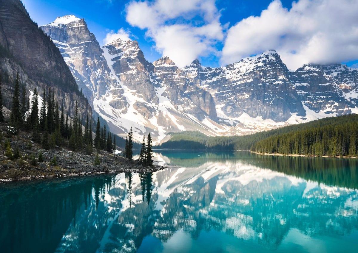 bản đồ canada, canada trên bản đồ thế giới, bản đồ đất nước canada, bản đồ hành chính canada, bản đồ khí hậu canada, bản đồ thế giới canada, xem bản đồ canada, bản đồ của canada, bản đồ địa lý canada, bản đồ các bang canada