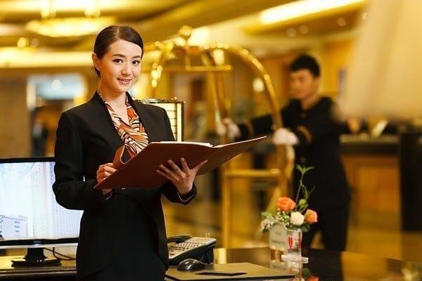 du học canada ngành quản trị khách sạn, du học canada ngành nhà hàng khách sạn, du học ngành nhà hàng khách sạn tại canada, du học canada ngành khách sạn