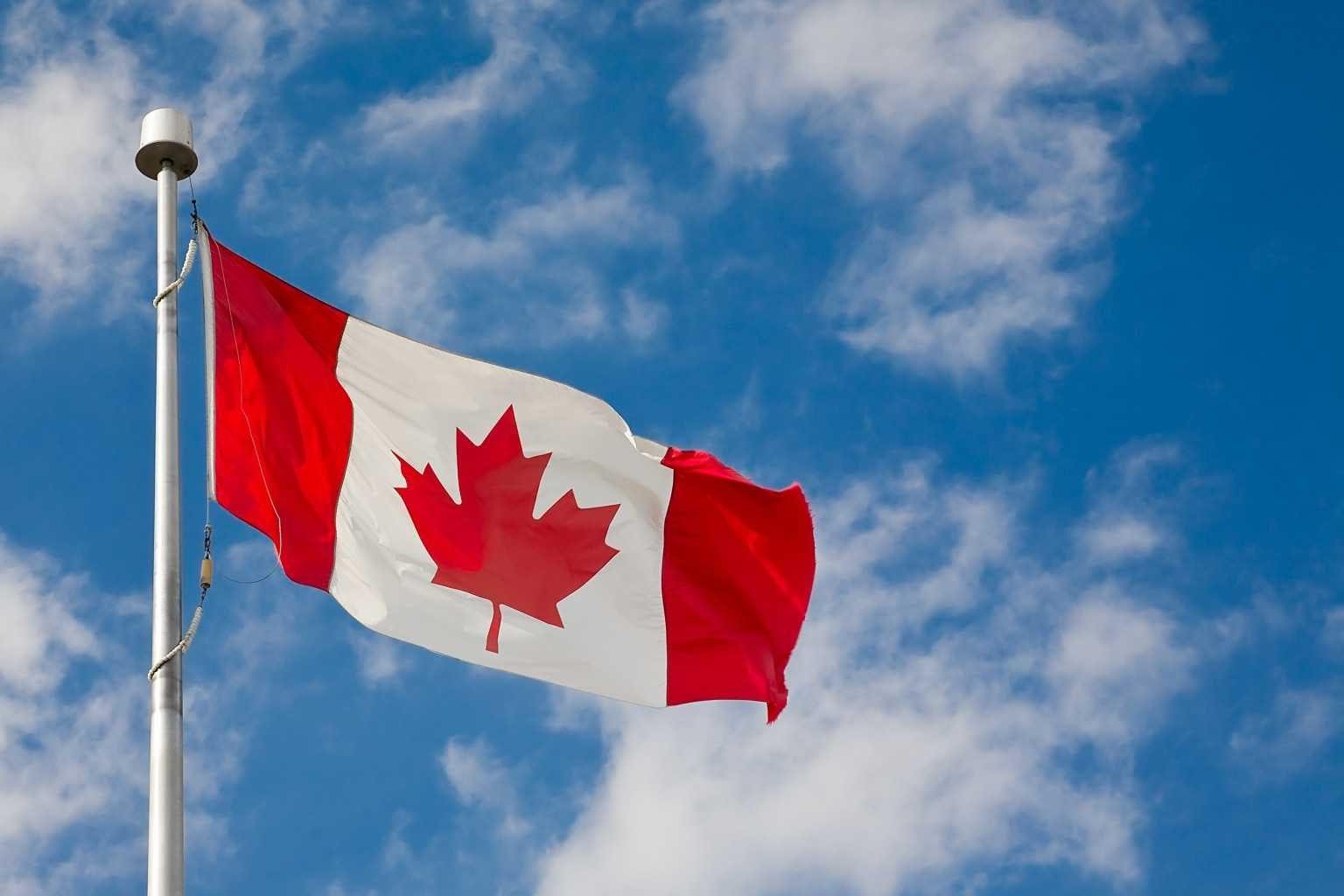 lịch sử canada, lịch sử nước canada, lịch sử hình thành canada, lịch sử về canada, lịch sử đất nước canada, lịch sử của canada, vết nhơ của lịch sử canada, lịch sử thành lập canada