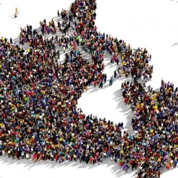 dân số canada, dân số canada 2020, dân số canada năm 2020, dân số canada 2019, mật độ dân số canada, dân số của canada, diện tích và dân số canada, tổng dân số canada, dân số canada bao nhiêu, dân số canada là bao nhiêu, dân số canada hiện nay, dân số canada năm 2001 có bao nhiêu triệu người, diện tích dân số canada, dân số ở canada, dân số quốc gia canada, dân số người việt tại canada
