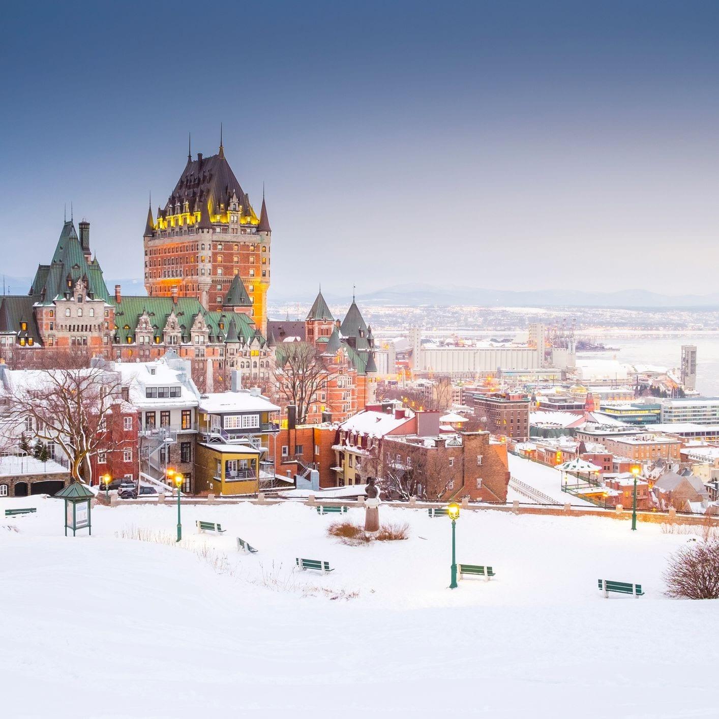 mùa đông canada, mùa đông ở canada, mùa đông canada bắt đầu từ tháng mấy, mùa đông ở canada vào tháng mấy, nhiệt độ mùa đông ở canada, mùa đông ở canada kéo dài bao lâu, giờ mùa đông ở canada, mùa đông tại canada, mùa đông canada tháng mấy