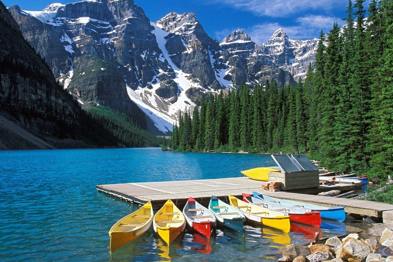 mùa hè ở canada, mùa hè ở canada vào tháng mấy, mùa hè canada, mùa hè canada bao nhiêu độ, mùa hè ở canada bao nhiêu độ, mùa hè canada tháng mấy