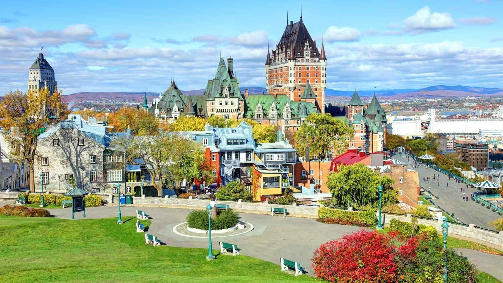 văn hóa canada, văn hóa ăn uống của người canada, văn hóa giao tiếp của người canada, văn hóa ẩm thực canada, nền văn hóa canada, văn hóa của người canada, văn hoá chính trị canada, văn hóa ở canada, văn hóa của đất nước canada, văn hóa con người canada, văn hóa của canada, văn hóa nước canada, văn hóa người canada