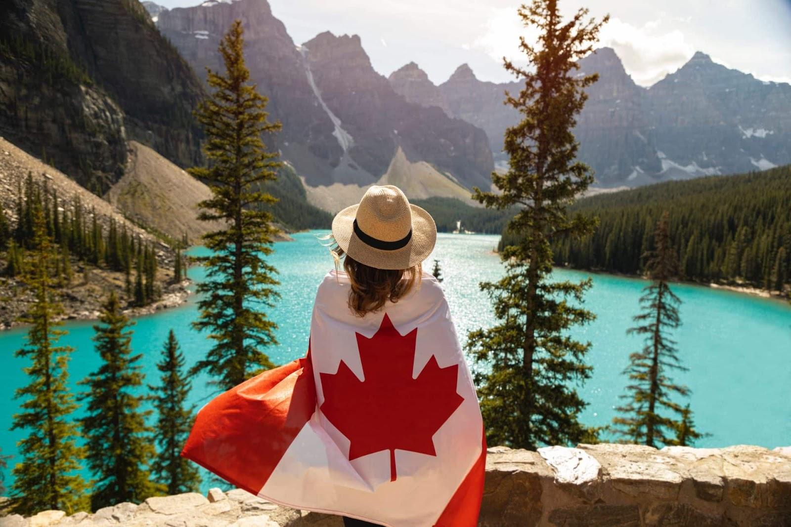 người canada nói tiếng gì, ngôn ngữ của canada, ngôn ngữ chính của canada, canada dùng ngôn ngữ gì, canada sử dụng ngôn ngữ gì, ngôn ngữ ở canada, nước canada nói tiếng gì, ngôn ngữ của người canada, ngôn ngữ chính của canada là gì, canada sử dụng ngôn ngữ nào, ở canada nói tiếng gì, ngôn ngữ tại canada, ngôn ngữ của nước canada, ngôn ngữ chủ yếu ở canada, ngôn ngữ của canada là gì, canada nói ngôn ngữ gì, ngôn ngữ nước canada, ngôn ngữ chính ở canada, ngôn ngữ sử dụng tại canada, ngôn ngữ chính thức của canada, đất nước canada nói tiếng gì