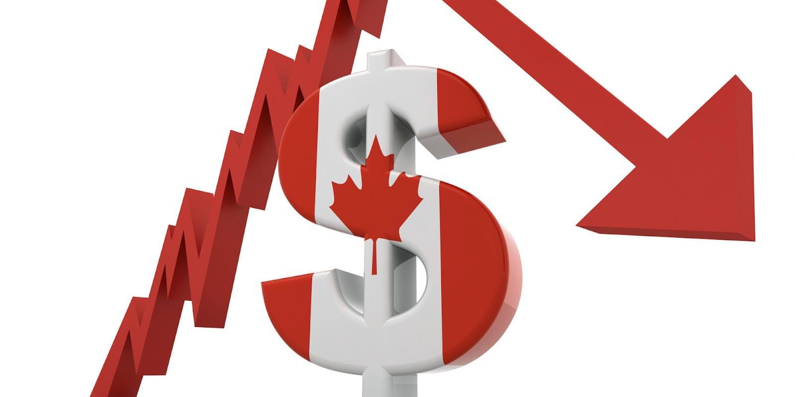kinh tế canada, kinh tế canada 2020, nền kinh tế canada, kinh tế canada 2019, tình hình kinh tế canada, kinh tế canada hiện nay, nền kinh tế canada 2018, kinh tế canada đứng thứ mấy, kinh tế của canada, ngành kinh tế canada, kinh tế ở canada, kinh tế canada hôm nay, tổng quan kinh tế canada, tình hình kinh tế canada 2018, kinh tế canada 2021, kinh tế canada hiện này, dự đoán kinh tế canada
