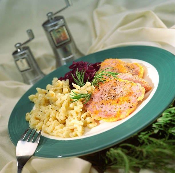 ẩm thực canada, văn hóa ẩm thực canada, đặc điểm ẩm thực của canada, tinh hoa ẩm thực canada, ẩm thực ở canada, ẩm thực nước canada, ẩm thực của canada
