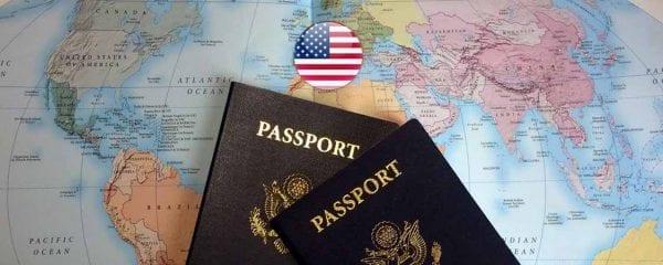 xin visa du lịch mỹ từ canada, cách xin visa mỹ từ canada, xin visa đi mỹ từ canada, xin visa du học mỹ từ canada, hướng dẫn xin visa du lịch mỹ từ canada, thủ tục xin visa canada từ mỹ