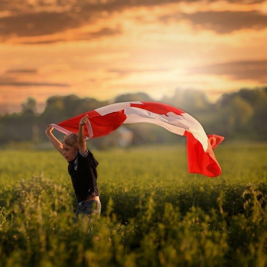 các bang ở canada, các tỉnh bang của canada, các tiểu bang của canada, bang của canada, bang nào ở canada dễ định cư nhất, những bang ở canada, bản đồ các bang của canada, tiểu bang của canada, bang nào ở canada ít lạnh nhất, bang dễ định cư ở canada, những tiểu bang ở canada, tiểu bang ở canada, các bang tại canada, 10 bang của canada, viết tắt các bang của canada, những tiểu bang của canada