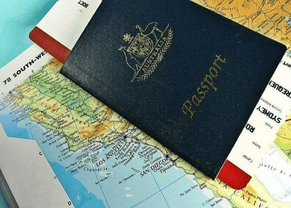 có visa úc được miễn visa nước nào, có visa úc đi được newzealand, có visa úc đi được nước nào, có visa úc được đi những nước nào, có visa úc được miễn visa new zealand, úc miễn visa cho nước nào, visa úc được miễn visa nước nào, có visa úc thì được miễn visa nước nào, úc miễn visa cho việt nam, có visa úc có được miễn visa hàn quốc không