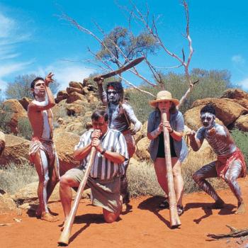 văn hóa úc, văn hóa nước úc, văn hóa australia, văn hóa người úc, đặc trưng văn hóa úc, văn hóa ẩm thực úc, văn hóa tiêu dùng của người úc, văn hóa của người úc, văn hóa người dân úc, văn hóa của úc, văn hóa đặc trưng của úc, văn hóa của nước úc, đa văn hóa ở úc, văn hóa của người australia, văn hóa giao tiếp của người úc, nền văn hóa của nước úc, văn hóa ở úc, nền văn hóa ở úc, văn hóa ẩm thực australia