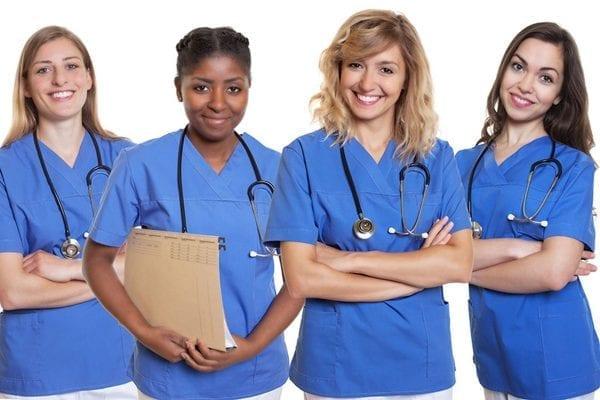 chi phí du học canada ngành điều dưỡng, du học canada ngành điều dưỡng, du học điều dưỡng canada, du học ngành điều dưỡng tại canada, học điều dưỡng ở canada, học điều dưỡng tại canada, du học điều dưỡng tại canada