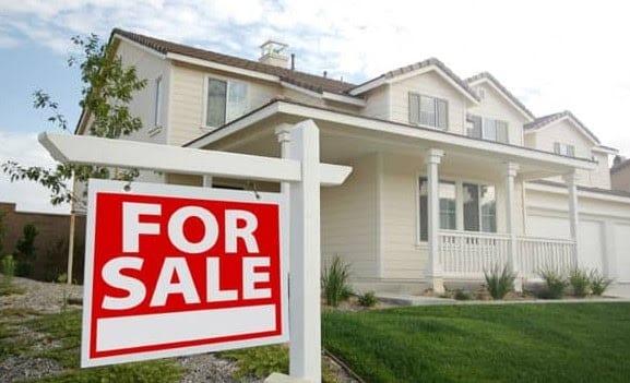 du học sinh mua nhà tại canada, du học sinh có được mua nhà ở canada, du học sinh mua nhà canada, du học sinh mua nhà ở canada