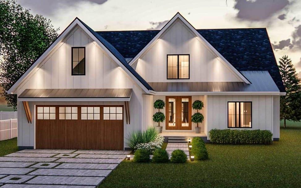 mua nhà ở canada bao nhiêu tiền, chi phí mua nhà canada, chi phí mua nhà