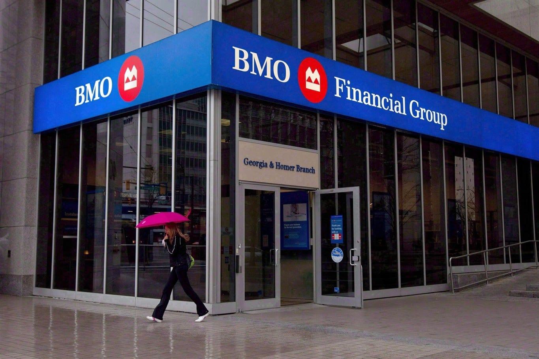 ngân hàng canada ở việt nam, ngân hàng canada tại việt nam, mở tài khoản ngân hàng canada tại việt nam
