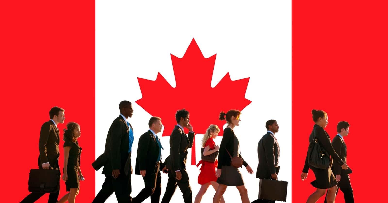 người việt ở canada, hội người việt ở canada, người việt tại canada, hội người việt tại canada, người việt canada, người việt ở canada làm nghề gì, người việt ở canada làm gì, người việt sống ở canada, chợ người việt ở canada, liên hội người việt canada, khu người việt ở canada, người việt nam sống ở canada, cuộc sống người việt tại canada, người việt sang canada làm gì, hội người việt canada, báo người việt tại canada, cộng đồng người việt canada, người việt nam ở canada, người việt sinh sống tại canada