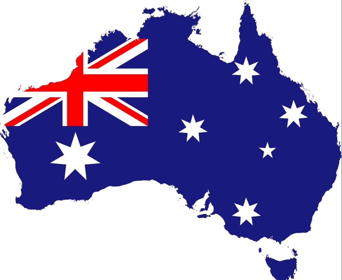 úc thuộc châu nào, australia thuộc châu nào, nước úc thuộc châu nào, australia thuộc châu lục nào, úc thuộc châu lục nào, nước úc thuộc châu lục nào, úc thuộc châu gì, úc thuộc châu á, nước úc thuộc về châu nào, australia thuộc châu gì, úc thuộc khu vực nào, úc thuộc về châu nào, úc thuộc khu vực nào của châu á