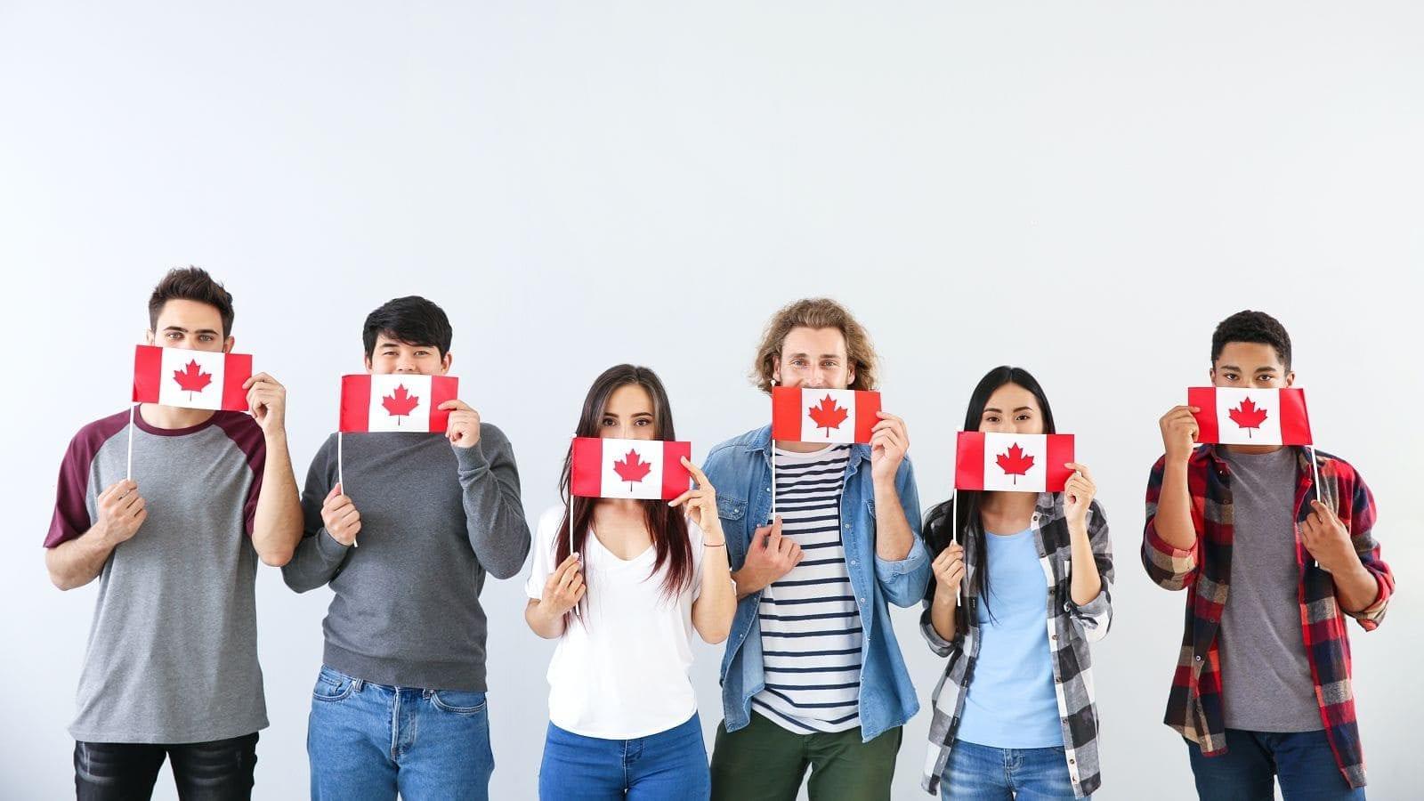 cuộc sống canada, cuộc sống ở canada, cuộc sống tại canada, cuộc sống bên canada, review cuộc sống ở canada, cuộc sống của canada, cuộc sống người nhập cư canada, cuộc sống định cư ở canada, cuộc sống của người dân canada, cuộc sống người dân canada, so sánh cuộc sống mỹ và canada