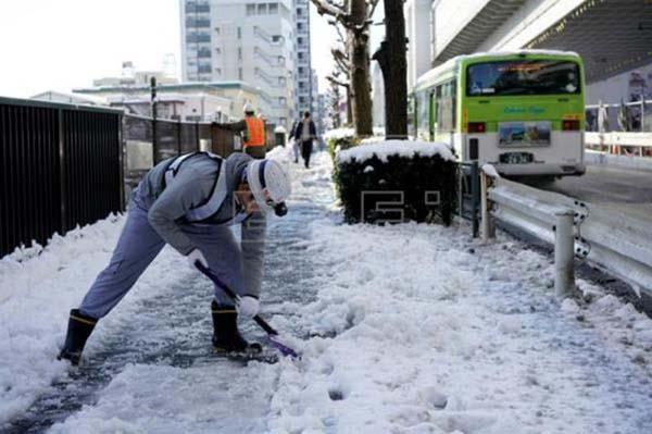 thời tiết ở tokyo bây giờ, thời tiết ở tokyo tháng 4, thời tiết ở tokyo thế nào, thời tiết ngày mai ở tokyo, thời tiết tháng 3 ở tokyo, thời tiết hôm nay ở tokyo, thời tiết tháng 2 ở tokyo, thời tiết tháng 5 ở tokyo, thời tiết ở tokyo như thế nào, thời tiết tokyo, thời tiết tại tokyo, thời tiết ở thành phố tokyo, thời tiết tháng 11 ở tokyo
