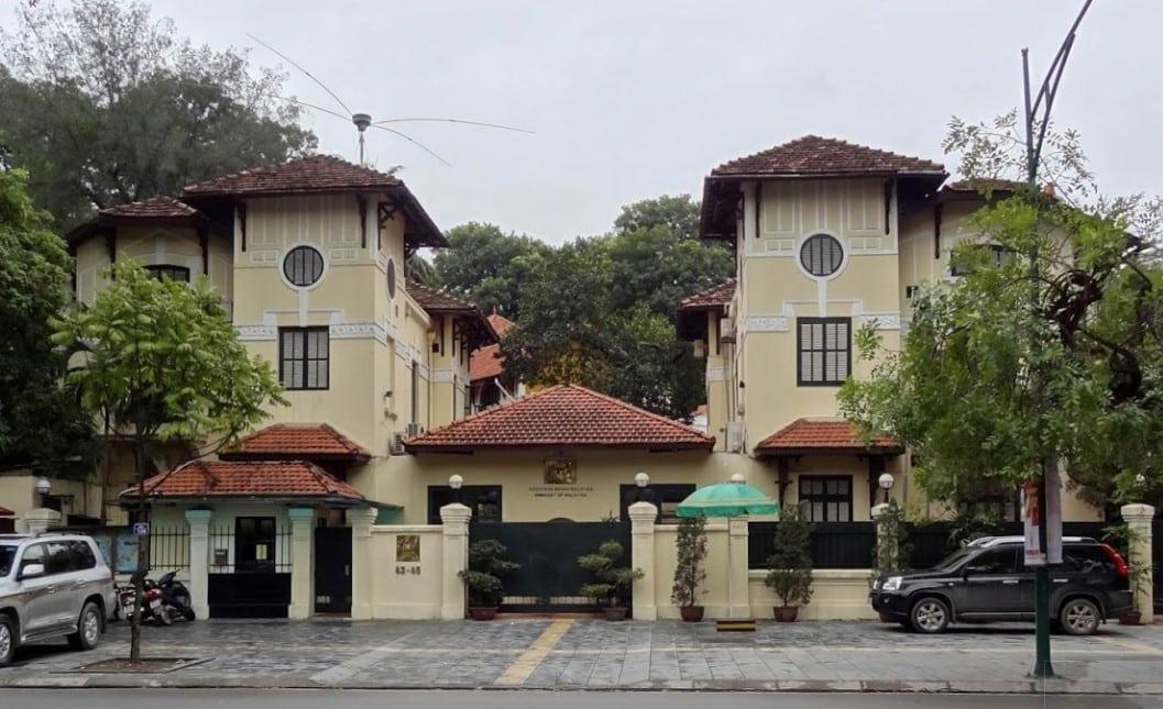 đại sứ quán malaysia tại việt nam, đại sứ quán malaysia, đại sứ quán malaysia tại hà nội, lãnh sự quán malaysia, đại sứ quán malaysia tại tphcm, lãnh sự quán malaysia tại việt nam, lãnh sự quán malaysia ở hcm, đại sứ quán malaysia tại ho chi minh, lãnh sự quán malaysia tại tp hồ chí minh, lãnh sự quán malaysia tuyển dụng, địa chỉ đại sứ quán malaysia tại việt nam, lãnh sứ quán malaysia, lãnh sự quán malaysia tại hà nội, lãnh sự quán malaysia quận 2, đại sứ quán malaysia tuyển dụng, website đại sứ quán malaysia tại việt nam,