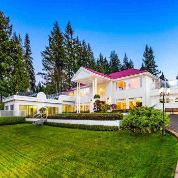 giá nhà ở canada, giá nhà canada, giá nhà đất ở canada, giá nhà tại canada, giá nhà ở canada 2021, giá nhà bên canada, nhà ở canada giá bao nhiêu, giá nhà đất canada