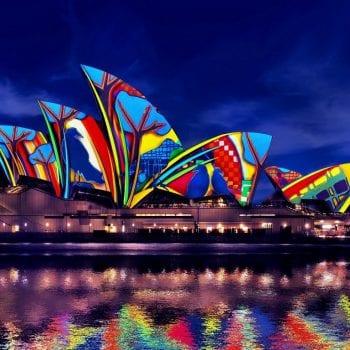 lễ hội ở úc, lễ hội hoa floriade ở úc, lễ hội úc, lễ hội ánh sáng úc, lễ hội gay ở úc, lễ hội hoa tại úc, các lễ hội ở úc, lễ hội ánh sáng ở úc, lễ hội ở australia, lễ hội nước úc, lễ hội truyền thống ở úc, lễ hội của úc