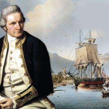 lịch sử nước úc, lịch sử úc, lịch sử hình thành nước úc, lịch sử đất nước úc, lịch sử hình thành australia, lịch sử về nước úc