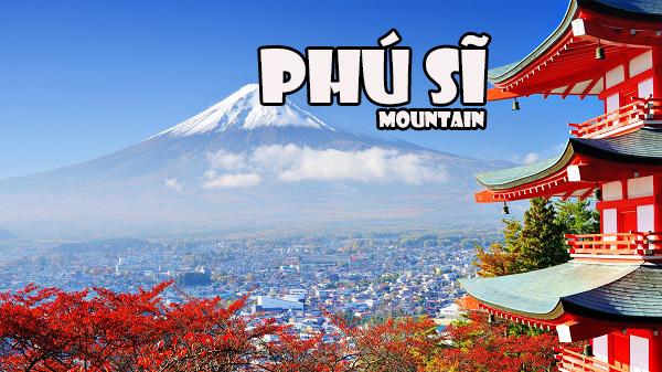 núi phú sĩ ở đâu nhật bản, núi phú sĩ ở tỉnh nào nhật bản, núi phú sĩ nằm ở đâu nhật bản, núi phú sĩ của nhật bản, núi phú sĩ ở đâu của nhật bản, núi phú sĩ nhật bản, núi phú sĩ nằm ở đảo nào của nhật bản, núi phú sĩ nhật bản o dau, đi núi phú sĩ, đi núi phú sĩ từ tokyo, leo núi phú sĩ, leo núi phú sĩ tháng mấy, nhật bản núi phú sĩ, núi phú sĩ ở tỉnh nào của nhật bản, núi phú sĩ ở đâu của nhật