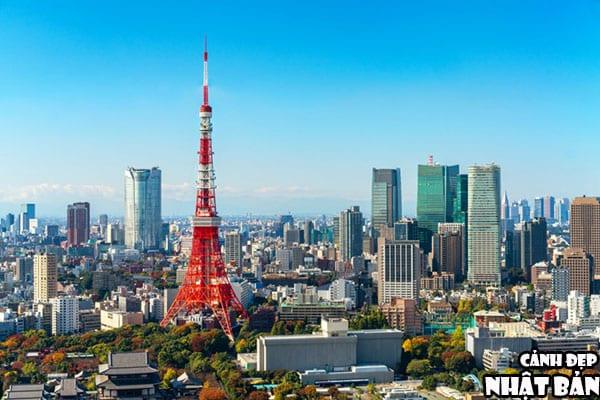 những cảnh đẹp tại nhật bản, những cảnh đẹp ở tokyo nhật bản, những cảnh đẹp ở osaka nhật bản, những thắng cảnh đẹp ở nhật bản, những cảnh đẹp nổi tiếng ở nhật bản, những cảnh đẹp của nhật bản, cảnh đẹp ở nhật bản, những cảnh đẹp nhất ở nhật bản, những phong cảnh đẹp ở nhật bản