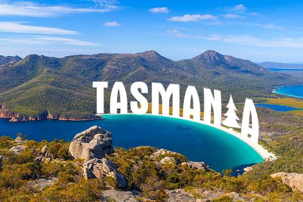 tasmania, tasmania úc, tasmania australia, cuoc song o tasmania, cua tasmania, hổ tasmania, đảo tasmania, cuộc sống ở tasmania, tasmania ở đâu