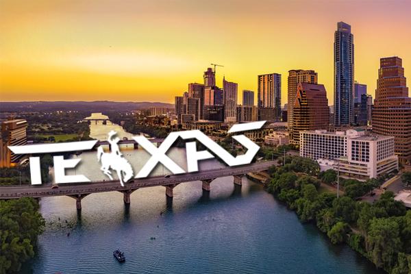 texas, bang texas, tiểu bang texas, tesax, bang texas mỹ, bang texas có bao nhiêu thành phố, texas mỹ, thành phố texas, texas ở đâu, tieu bang texas, bang texas có gì