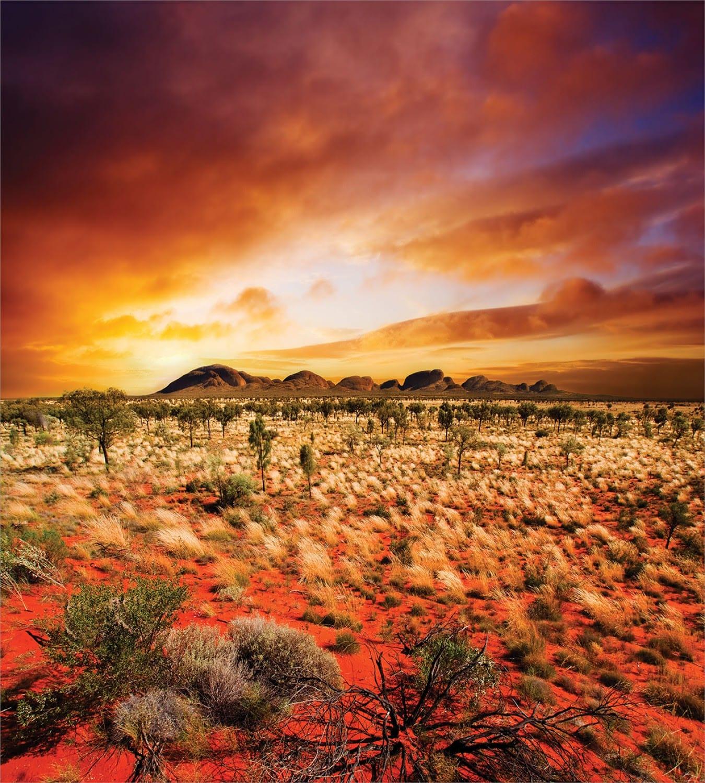khí hậu australia, khí hậu nước úc, khí hậu ở úc, khí hậu của australia, khí hậu của úc, khí hậu ở australia, úc có khí hậu gì, biến đổi khí hậu ở úc, khí hậu ở nam úc, khí hậu bang tây úc, bản đồ khí hậu úc, khí hậu bên úc