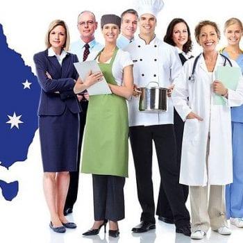 các ngành nghề hot ở úc, các ngành nghề ở úc, những ngành nghề nước úc cần, các ngành nghề đang cần ở úc 2020, ngành nghề tại úc, các ngành nghề tại úc